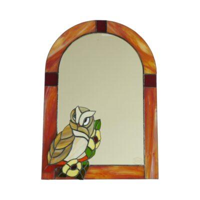 65debbiesglass